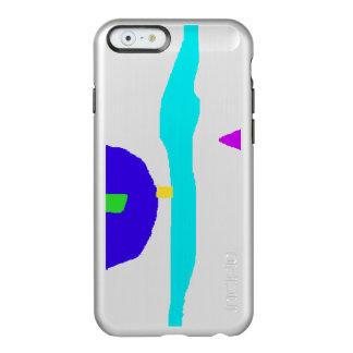Children's Space Incipio Feather® Shine iPhone 6 Case