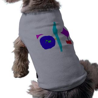 Children's Space Shirt