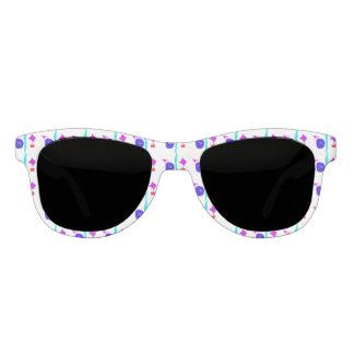 Children's Space Sunglasses