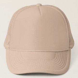 children test trucker hat