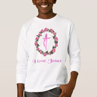 childrens christian clothing T-Shirt