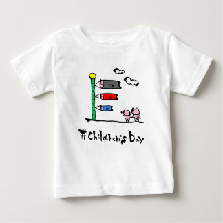 Children's dayT shirt 👕