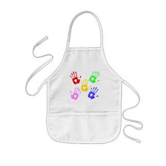 Children's Gift Kids Apron