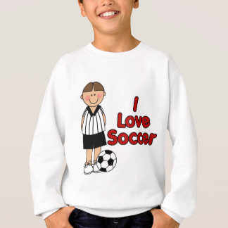 Children's Gifts Sweatshirt