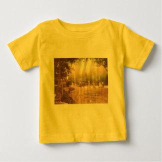 Child's Fellowship T-Shirt