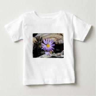 Child's T-Shirt - Desert Flower - Grand Canyon