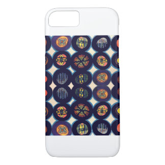 Chile Beans iPhone5/5s Case