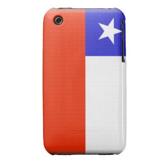 Chile BlackBerry Bold Case