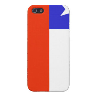 Chile  iPhone 5 covers