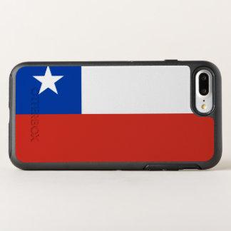 Chile OtterBox Symmetry iPhone 8 Plus/7 Plus Case