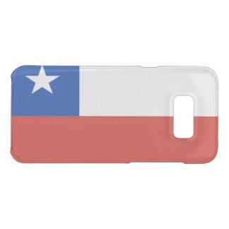 Chile Uncommon Samsung Galaxy S8 Plus Case