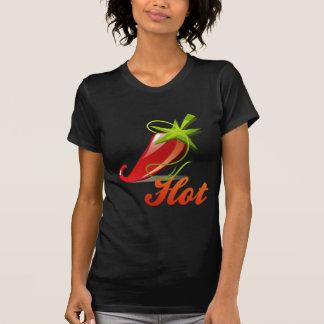 Chili-1367-hh T-Shirt