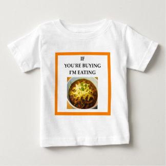 CHILI BABY T-Shirt