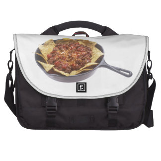 Chili Cheese Nachos Bags For Laptop