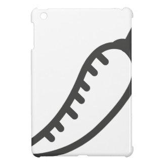 Chili Cover For The iPad Mini