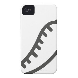 Chili iPhone 4 Cover