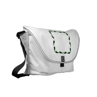 Chili peppers green end to end frame graphic.png commuter bags
