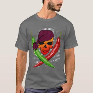 Chili Pirate T-Shirt