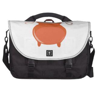 Chili Pot Laptop Bags