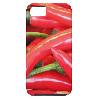 Chilis Case For The iPhone 5