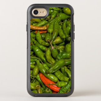 Chilis For Sale At Market OtterBox Symmetry iPhone 8/7 Case