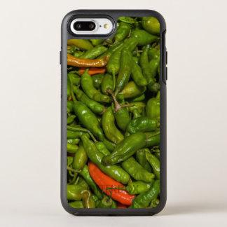 Chilis For Sale At Market OtterBox Symmetry iPhone 8 Plus/7 Plus Case