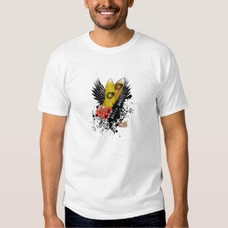 Chill - Bells Beach T Shirts