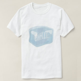 Chill Ice Cube T-Shirt