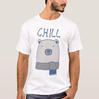 Chill Polar Bear Shirt