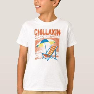 Chillaxin' T-Shirt