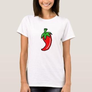 Chilli T-Shirt