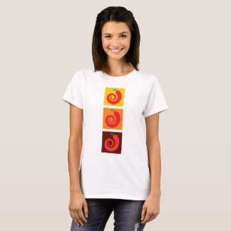 Chilli Triple T-Shirt