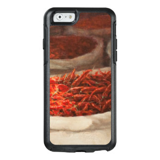Chillis 2010 OtterBox iPhone 6/6s case