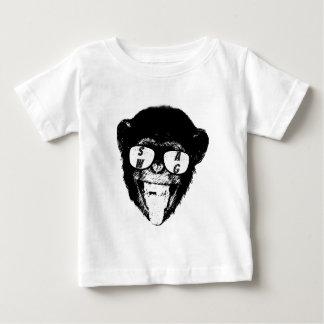 Chimp Swag Baby T-Shirt