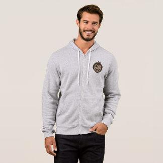 Chimpsee hoodie