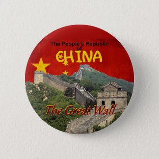 CHINA 2 INCH ROUND BUTTON