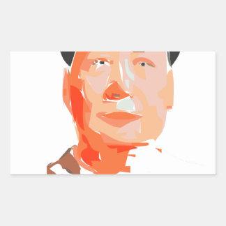 China - art, history, - made in China