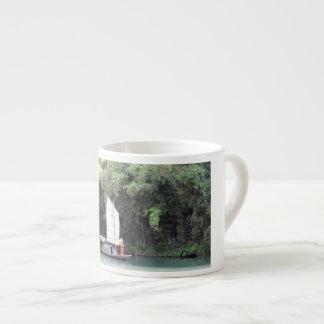 China Espresso Cup