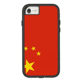 China Flag Case-Mate Tough Extreme iPhone 8/7 Case