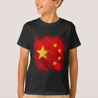 China grunge T-Shirt