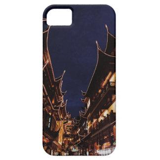 China Image Iphone 6 Case