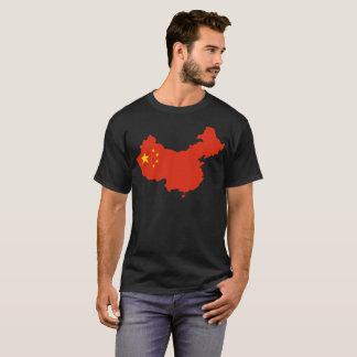 China Nation T-Shirt