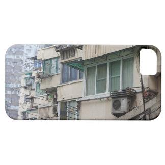 china shanghai apartment iPhone 5 covers