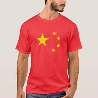 China Stars T-Shirt