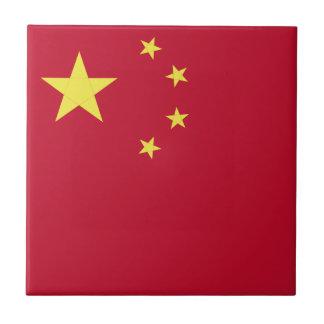 China Tile