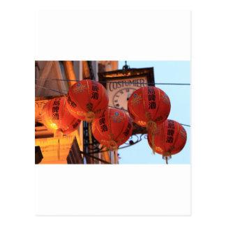 Chinatown Feb 2013 4.jpg Postcard