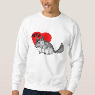 Chinchilla Shirt