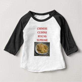 CHINESE BABY T-Shirt