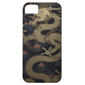 Chinese Dragon iPhone 5 Cover