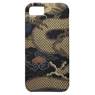 Chinese Dragon iPhone 5 Covers